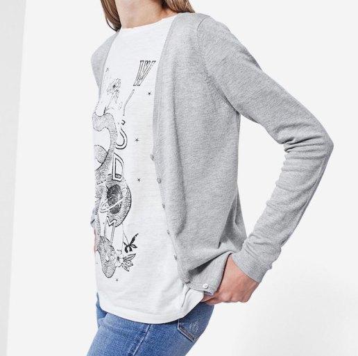 Maglie tricot: con cosa le metto?15