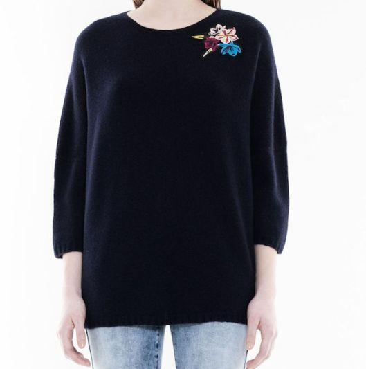 Maglie tricot: con cosa le metto?6