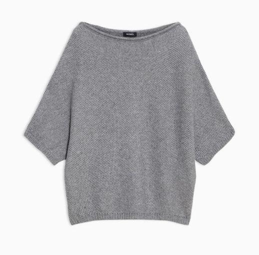 Maglie tricot: con cosa le metto?7