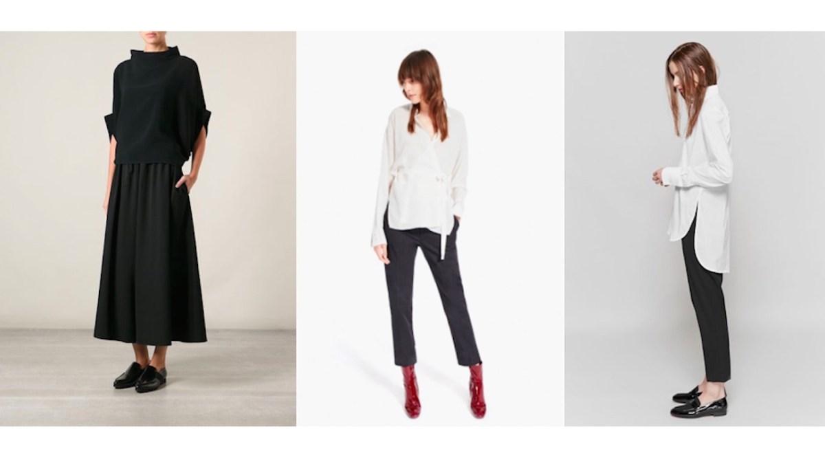 """Come vestire bene sopra gli """"anta"""" (ma anche sotto): 10 consigli di look"""