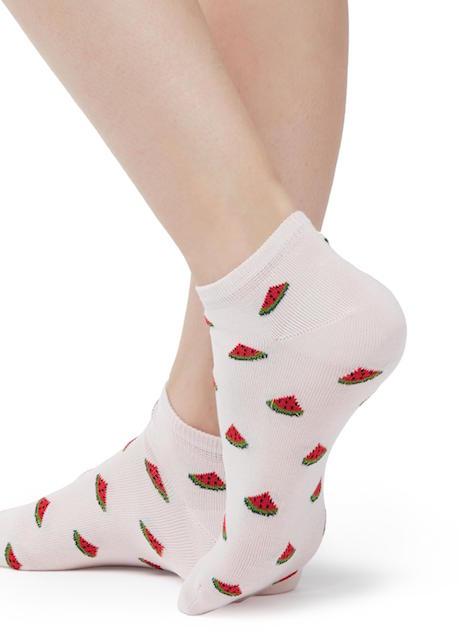 Calze, calzini e... calze della Befana3