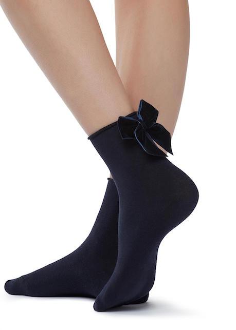 Calze, calzini e... calze della Befana4