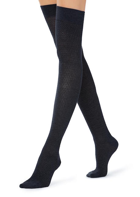 Calze, calzini e... calze della Befana5