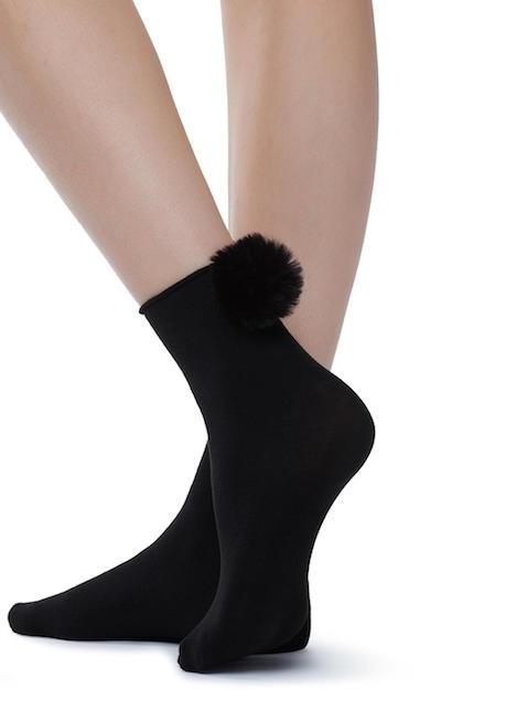 Calze, calzini e... calze della Befana7
