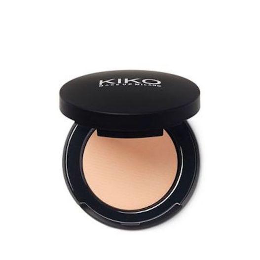 La mia make up routine: 3 minuti e 5 prodotti Kiko concealer