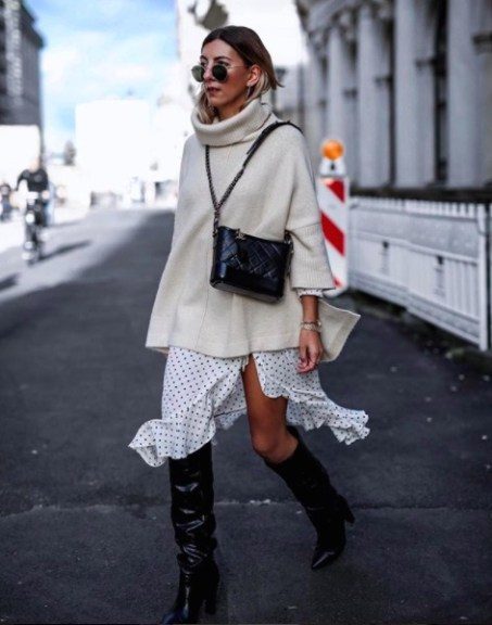 Le mie fashion blogger preferite - aylin_koenig
