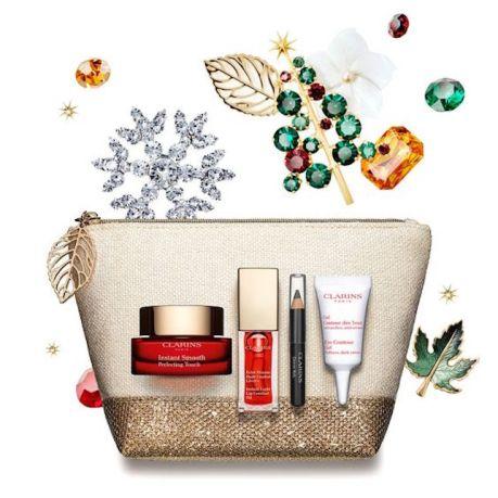 Rosso Natale accessori1