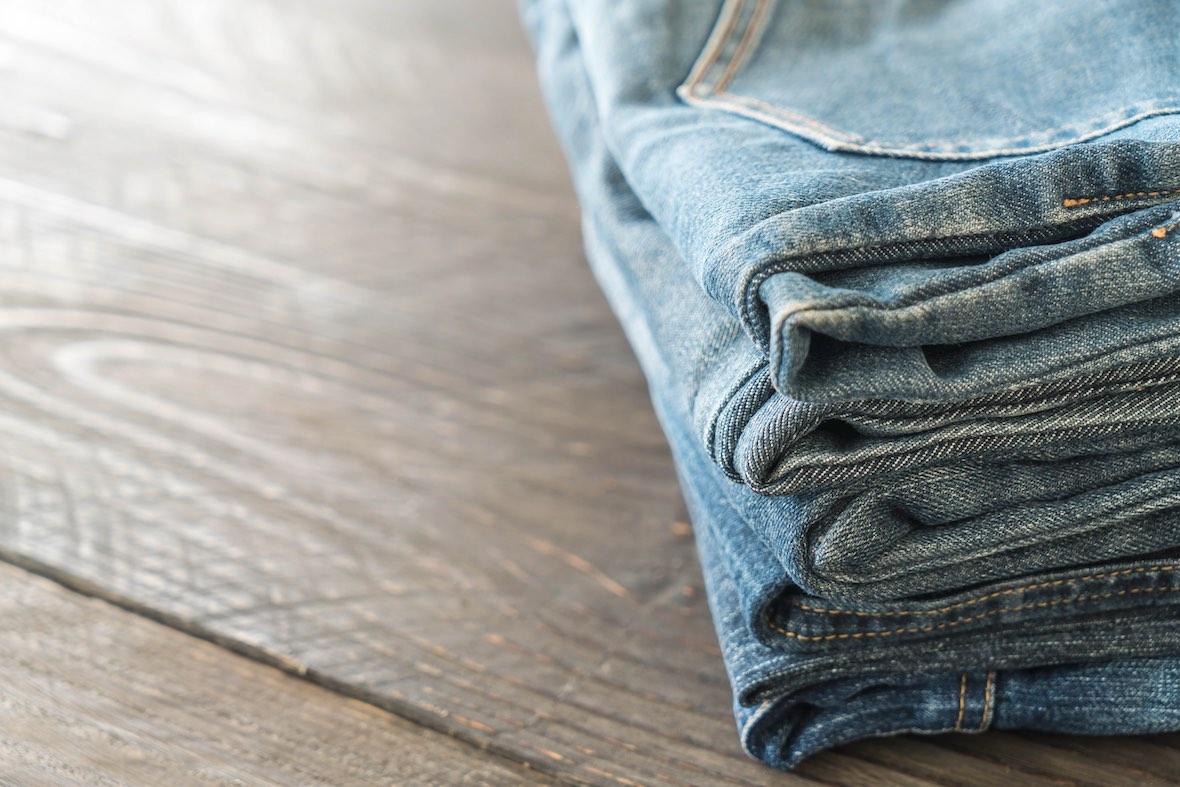 Jeans  miniguida su come scegliere quello perfetto - Con cosa lo metto  7191bfd3675