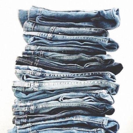 Jeans: miniguida su come scegliere quello perfetto3
