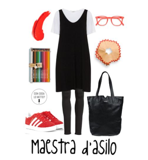 Look da maestra: 3 outfit da mettere in classe!1.png