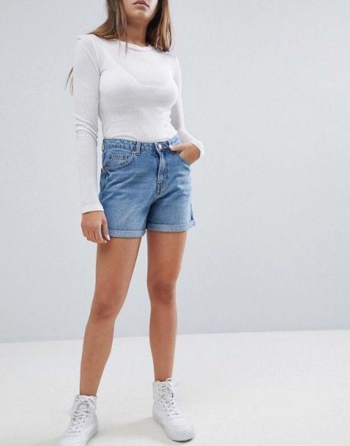 Di L'estate Shorts BermudaEcco Per I Shopping Miei Consigli E Ygvfm6Ib7y