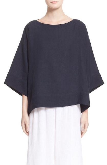 Cosa indossare per coprire le braccia