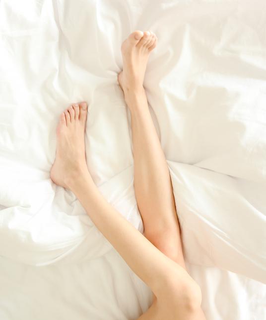 Busto corto e gambe lunghe come vestirsi