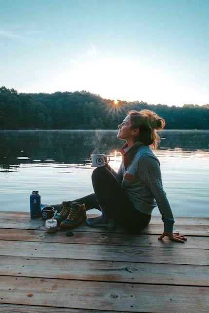 Vacanza in montagna: idee di look e di valigia!