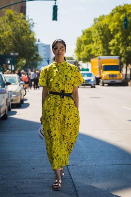 Come indossare le Birkenstock e renderle femminili 2019-08-13 alle 20.49.32