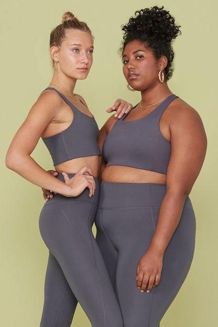 Come riconoscere la propria body shape: è davvero necessario?