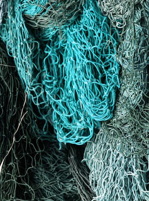 Tessuti innovativi e sostenibili: eccome 5 che forse non conoscete