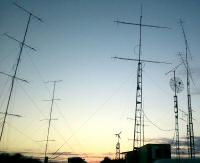 IARU R1 VHF 2015