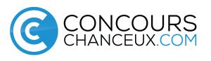 Concourschanceux.com