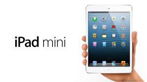 Gagnez un iPad Mini | concourschanceux.com c'est Gratuit!