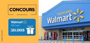 Concours-50-Walmart