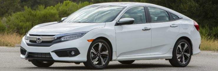 What-features-does-the-2017-Honda-Civic-Touring-trim-offer_o