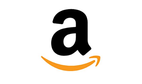 Concours   Gagner une carte cadeau de 500$ Amazon.com
