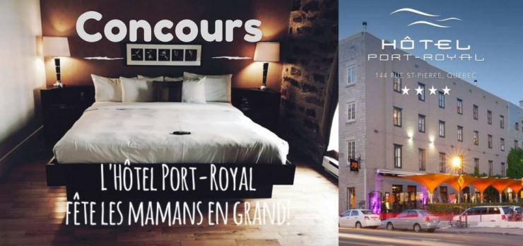 nuitee-luxueuse-lhotel-port-royal/