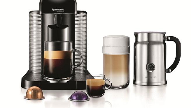 concours quebec web gratuit nespresso-virtuoline Meilleur café du monde