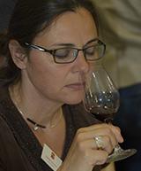 Véronique DURAND-JEANCLOS