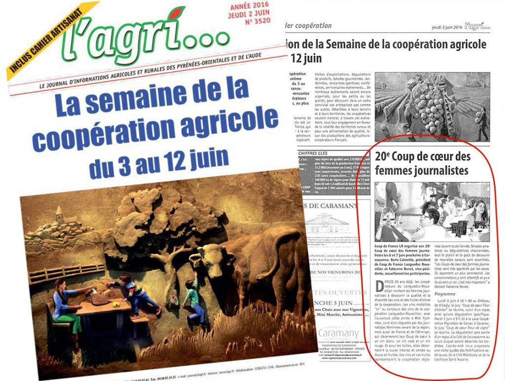 160602-l'agri-20-eme-coup-de-coeur-des-femmes-journalistes