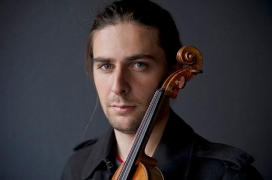 Julien Szulman