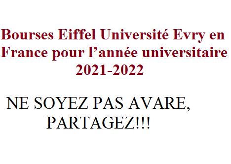 Calendrier Universitaire Ubo 2021 2022 Calendrier Universitaire Evry 2022 2021 – Calendrier 2021