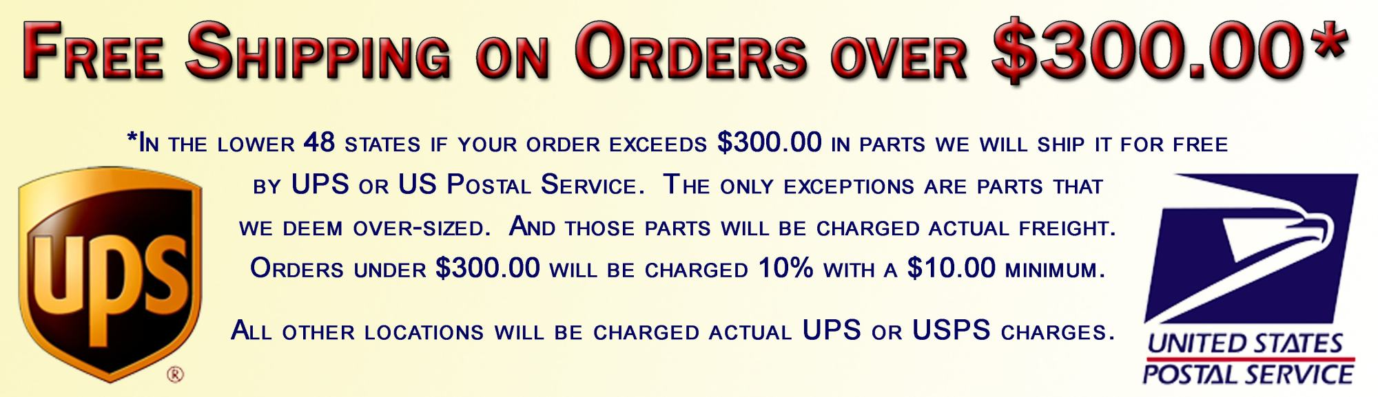 hight resolution of free freight