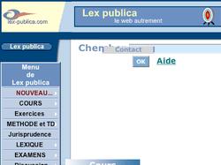 www.lex-publica.com