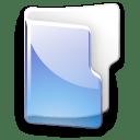 folder_blue6
