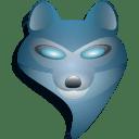 firefox_blue