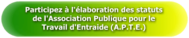 APTE6-statuts_participation_vertfluo