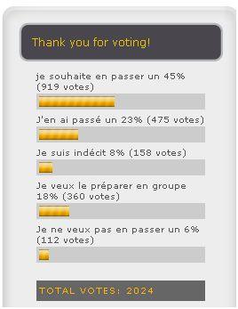 sondage1