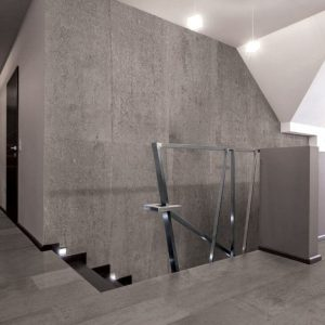 Concrete Wall Tiles By Concreate Concreate