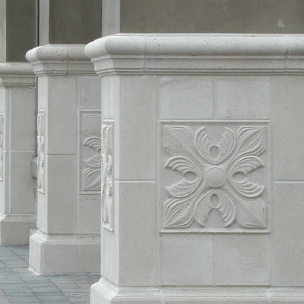 Concrete Designs Inc  Bring your ideas to life in
