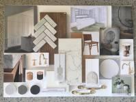 home design board emejing home design board pictures ...