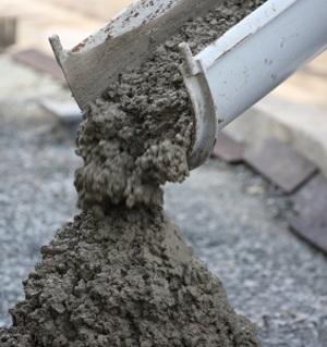 Concrete Practice