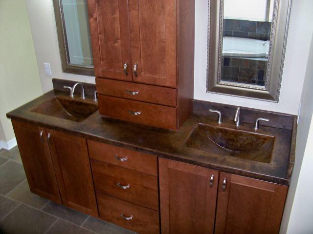 Image Result For Bathroom Vanities