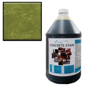 acid stain products kansas city