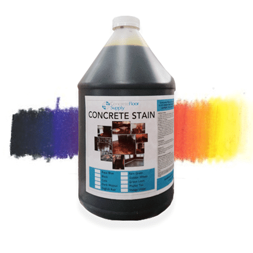 acdistaincolorchoice