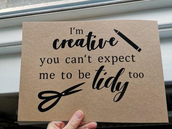 I'm Creative Sign main photo