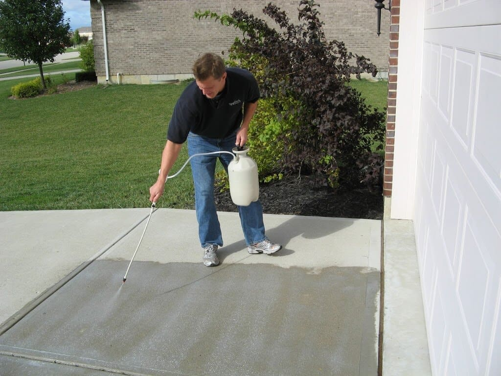 About concrete, what you need to know