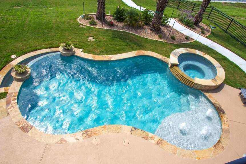 Important Safety of Pools