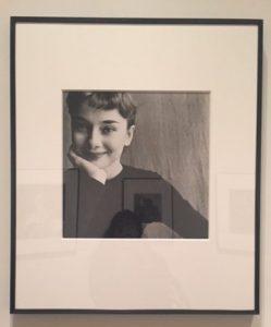 Irving Penn, the met museum